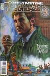 Cover for Hellblazer (DC, 1988 series) #240
