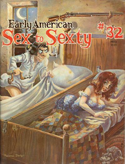 Sri sex to sexty 73