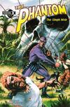 Cover for The Phantom: The Singh Web (Moonstone, 2002 series)