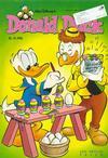 Cover for Donald Duck (Geïllustreerde Pers, 1990 series) #14/1996