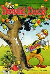 Cover for Donald Duck (Geïllustreerde Pers, 1990 series) #27/1996