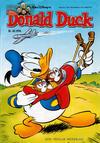 Cover for Donald Duck (Geïllustreerde Pers, 1990 series) #42/1996