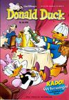 Cover for Donald Duck (Geïllustreerde Pers, 1990 series) #44/1996