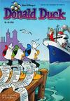 Cover for Donald Duck (Geïllustreerde Pers, 1990 series) #49/1996