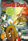 Cover for Donald Duck (Sanoma Uitgevers, 2002 series) #7/2002