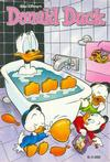 Cover for Donald Duck (Sanoma Uitgevers, 2002 series) #15/2002