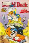 Cover for Donald Duck (Sanoma Uitgevers, 2002 series) #33/2002