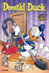 Cover for Donald Duck (Sanoma Uitgevers, 2002 series) #44/2002