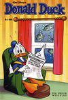 Cover for Donald Duck (Sanoma Uitgevers, 2002 series) #5/2003