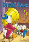 Cover for Donald Duck (Sanoma Uitgevers, 2002 series) #8/2003