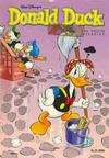 Cover for Donald Duck (Sanoma Uitgevers, 2002 series) #29/2003