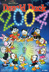 Cover for Donald Duck (Sanoma Uitgevers, 2002 series) #1/2004