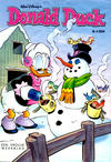 Cover for Donald Duck (Sanoma Uitgevers, 2002 series) #4/2004