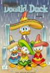 Cover for Donald Duck (Sanoma Uitgevers, 2002 series) #22/2004