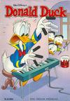 Cover for Donald Duck (Sanoma Uitgevers, 2002 series) #34/2004