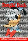 Cover for Donald Duck (Sanoma Uitgevers, 2002 series) #39/2004