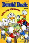 Cover for Donald Duck (Sanoma Uitgevers, 2002 series) #46/2004