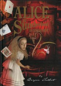 Cover Thumbnail for Alice in Sunderland (Dark Horse, 2007 series)