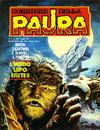 Cover for Corriere della Paura (Editoriale Corno, 1974 series) #2