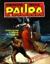 Cover for Corriere della Paura (Editoriale Corno, 1974 series) #6