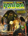 Cover for Corriere della Paura (Editoriale Corno, 1974 series) #12