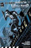 Cover for Dock Walloper (Virgin, 2007 series) #2