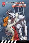 Cover for Dock Walloper (Virgin, 2007 series) #4