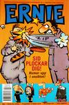 Cover for Ernie (Egmont, 2000 series) #5/2000
