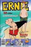 Cover for Ernie (Egmont, 2000 series) #7/2000