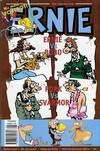 Cover for Ernie (Egmont, 2000 series) #8/2000