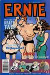 Cover for Ernie (Egmont, 2000 series) #9/2000
