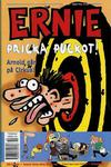 Cover for Ernie (Egmont, 2000 series) #10/2000
