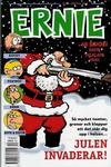 Cover for Ernie (Egmont, 2000 series) #12/2000