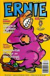 Cover for Ernie (Egmont, 2000 series) #5/2001