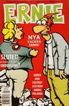 Cover for Ernie (Egmont, 2000 series) #1/2001 [1/2002]