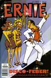 Cover for Ernie (Egmont, 2000 series) #5/2002