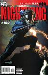 Cover for Nightwing (DC, 1996 series) #150 [Philip Tan Cover]