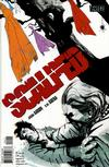 Cover for Scalped (DC, 2007 series) #22