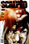 Cover for Scalped (DC, 2007 series) #23