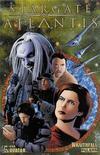 Cover Thumbnail for Stargate Atlantis: Wraithfall (2005 series) #1