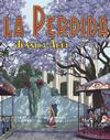 Cover for La Perdida (Random House, 2006 series)