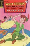 Cover for Walt Disney Showcase (Western, 1970 series) #36 [Gold Key]