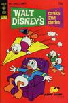 Cover for Walt Disney's Comics and Stories (Western, 1962 series) #v34#2 (398)