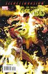 Cover for Incredible Hercules (Marvel, 2008 series) #120