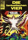 Cover for Hit Comics (BSV - Williams, 1966 series) #16