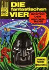 Cover for Hit Comics (BSV - Williams, 1966 series) #26