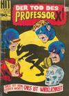 Cover for Hit Comics (BSV - Williams, 1966 series) #103