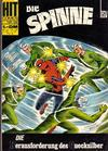 Cover for Hit Comics (BSV - Williams, 1966 series) #108