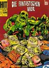 Cover for Hit Comics (BSV - Williams, 1966 series) #113