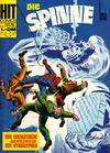 Cover for Hit Comics (BSV - Williams, 1966 series) #116